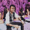 Swae Lee - Yacht Master ft. 2 Chainz (Prod By Murda Beatz)