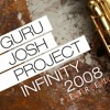 Guru Josh Project - Infinity 2008 (Zenter Remix) [FREE DOWNLOAD]