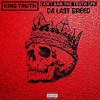 King Truth - Back 2 Da Basics ( Prod By Chiraqxel & HVSQue ) ft Young Nag & Riakamor