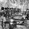 72 Tahun Indonesia – Jepang Di Indonesia.mp3