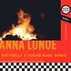 Anna Lunoe - Godzilla (matphilly x Tomas Marc Remix) [FREE DOWNLOAD!]