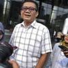 Pansus Angket Ragukan Keaslian Video Pemeriksaan Miryam di KPK