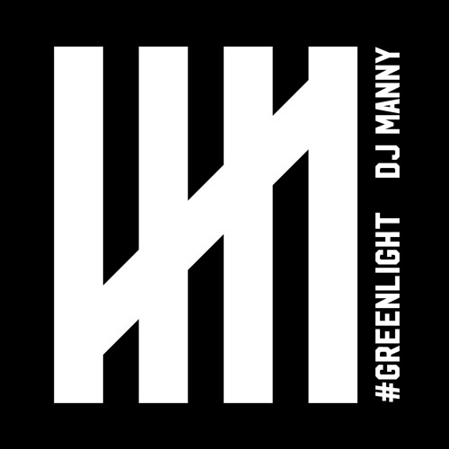 TEKLIFE005 DJ Manny - Ghost Out ( Greenlight release date oct 6th 2017)
