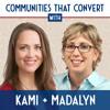 How Do You Build a Community? — Ep. 1