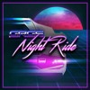 GRGE - Night Ride (Original Mix)