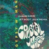 Crystal Waters - Gypsy Woman (Jet Boot Jack Remix) FREE DOWNLOAD!