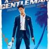 Bandook Meri Laila | A Gentleman | Siddharth Malhotra | jacqueline fernandez | Raftaar Rap.
