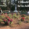 Sequoiya - I Should Be In Jail (Feat. £VIAN) (Prod. Sequoiya)