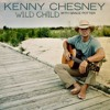 Wild Child (Kenny Chesney Acoustic Cover)
