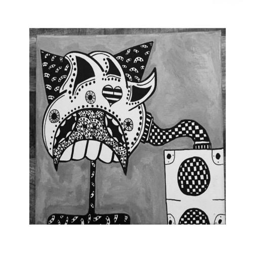 Kususa, Soulholic - Icilongo (Original Mix)