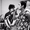 Eraserheads - Ang Huling El Bimbo (Cover)