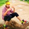 Mere Rashqe Qamar ||Badshaho| |Nusrat fatel ali khan|| cover sing by Aditya Raj Love vampire