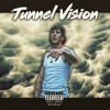 Tunnel Vision - Kodak Black free Mp3 download (paul blaze version)