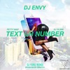 DJ Envy ft DJ Sliink & Fetty Wap - Text Ur Number (93rd Remix)