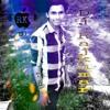 Kandhi_new_mix_dj_rajkumar_9550908302 Aac Mp3