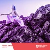 Öona Dahl - DHL Mix #165 2017-08-16 Artwork