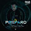 Ozuna - Se Preparo (DJ JaR Oficial REMIX) DESCARGA GRATIS=COMPRAR