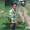 Amma Prema Mix Dj Rajkumar Rk Mp3