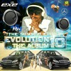 Gore Gore Mukhde Pe - DJ Rohit Exe (Re Club Mix)Evolution The Album 10 (The Summer Edition)