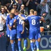 The cardiff City Podcast - Sheffield United, Aston Villa, Kenneth Zohore and much more!