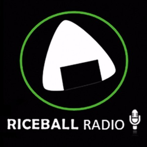 "Ep.7 Special- Unite The League ""RiceBall Reunion"""