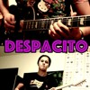 Despacito Pop-Punk cover