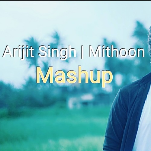 Phirbhi Tujuko Chahunga Song Download: Tum Hi Ho Mashup
