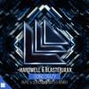 Hardwell & Blasterjaxx - Going Crazy (N.P.G & Sebastian Mateo Remix)*SUPPORTED by BLASTERJAXX & ANG*