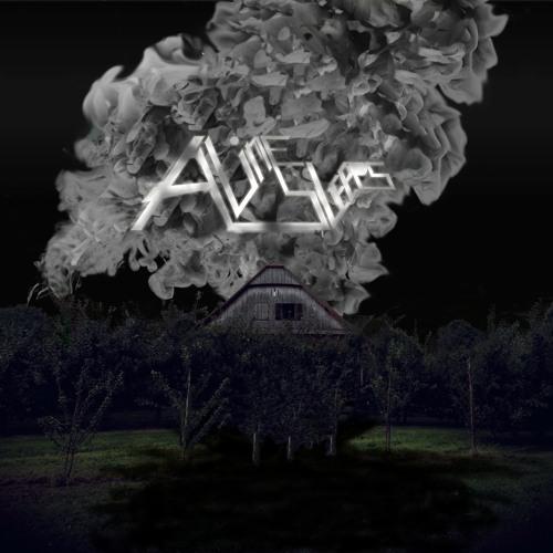 Jail Of Cure (Instrumental Prog Rock/ Metal)