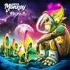 Dirt Monkey - Wubula [Promomix 2017]