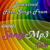 Tere Bin Nahi Jeena (SongsMp3.Com)