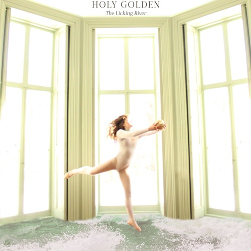 Holy Golden - Lifeline