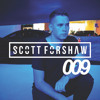 Scott Forshaw - Monthly Mix 009 2017-08-16 Artwork