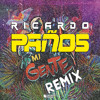 J. Balvin, Willy William - Mi Gente ( RICARDO PAÑOS Remix)FREE! (Copyright)