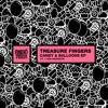 Treasure Fingers - Candy (feat. 1-900-Bangkok)