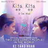 Two Less Lonely People In The World (N4VR! Remix) - KZ Tandingan