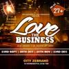 LoveTheBusiness 23rd Sept Old/New RnB, HipHop Dancehall mp3