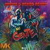 J.Balvin And Willy William - Mi Gente (MK Remix)