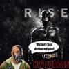 Dark Knight rises Part 1