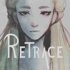 Retrace (Instrumental)
