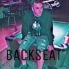 Backseat Freestyle