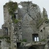 Castle of Dromore