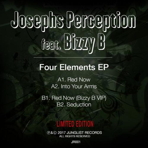 jr001-b1-josephs-perception-red-now-bizzy-b-vip-clip-vinyl-only-2017