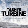 Tashi's Turbine - End Credits by John Kruth