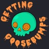 Give Yourself Goosebumps - Escape From the Carnival of Horrors