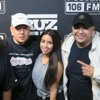 Eddie Huang Stops By, Getting Out of the Friendzone, Dogs in Restaurants