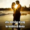 ❤ Termiskin didunia ❤ Smule cover by Najwa046