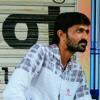 Tere Bheege Badan Ki Khushbo...Mehdi Hassan Live....