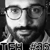 Tin Foil Hat #35: Hindus, Nukes and Aliens with Shaan Joshi mp3