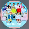 Wanna One - To Be One(Intro)